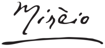 cropped-logo-mireio_fa-copy3.png