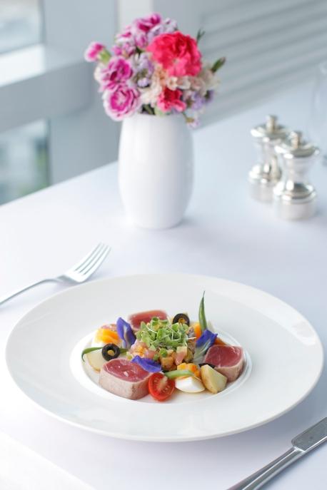 Mirèio Nicoise Salad 01_5R